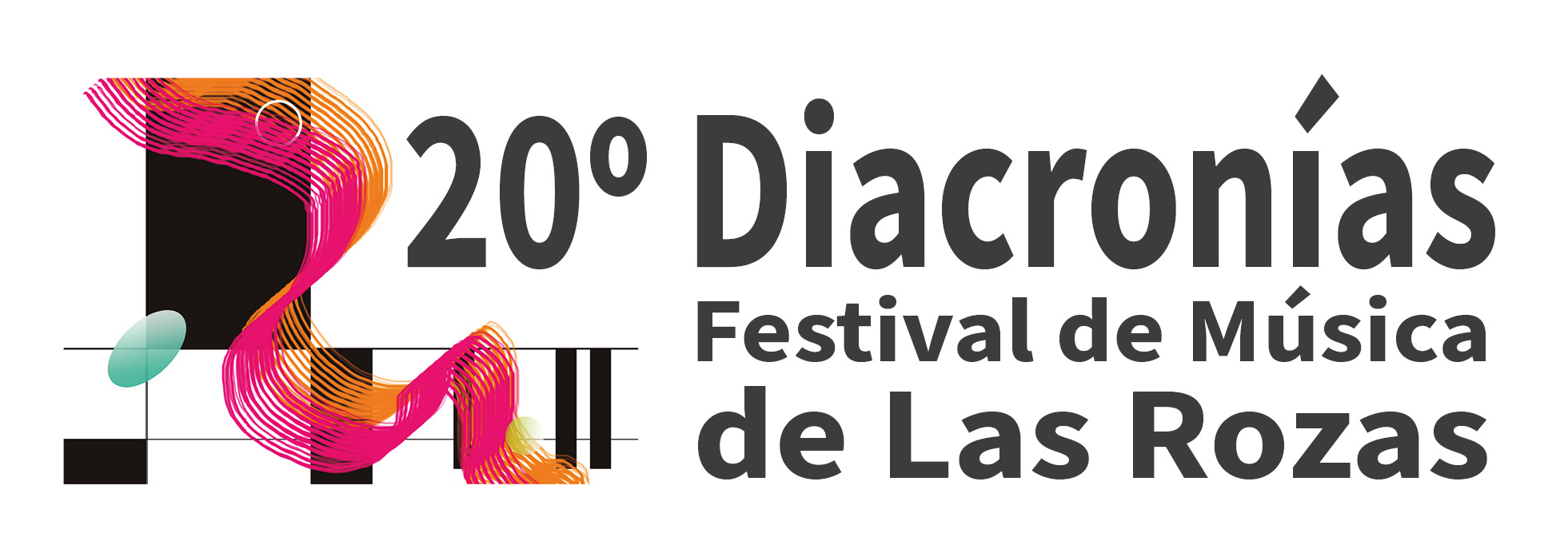 logo festival diacronias
